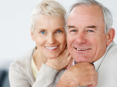 repair and reline for all dentures