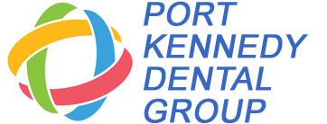 port kennedy dental group